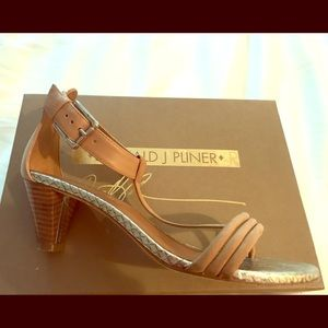 Donald j Pliner shoes